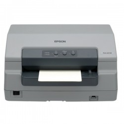 DoctorPrint - Epson PLQ-22 CS w/o USB HUB