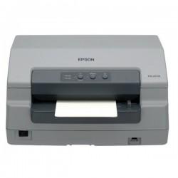 Epson PLQ-22 CS w/o USB HUB