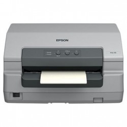 Epson PLQ-30 by DoctorPrint