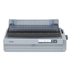 Epson LQ-2190 by DoctorPrint