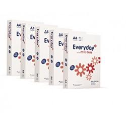 Φωτοτυπικό Χαρτί EveryDay 80γρ, A4