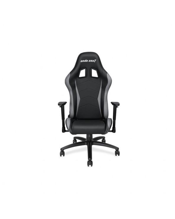 Καρέκλα Gaming Axe Anda Seat Black-Grey  by DoctorPrint