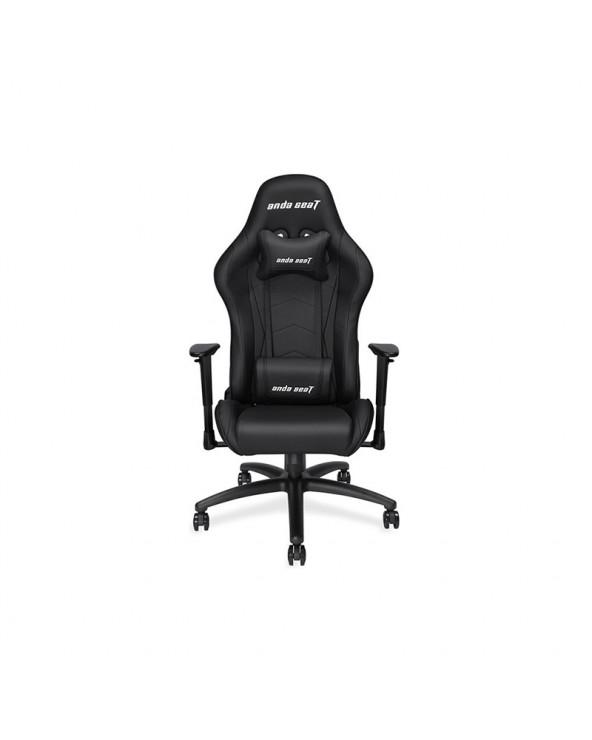 Καρέκλα Gaming Anda Seat Viper Black by DoctorPrint