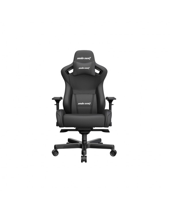 Gaming Chair Anda Seat AD12XL KAISER - II by DoctorPrint