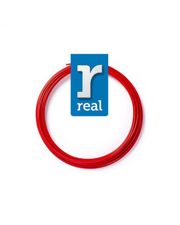 Real PLA 3D pen filament Κόκκινο by DoctorPrint
