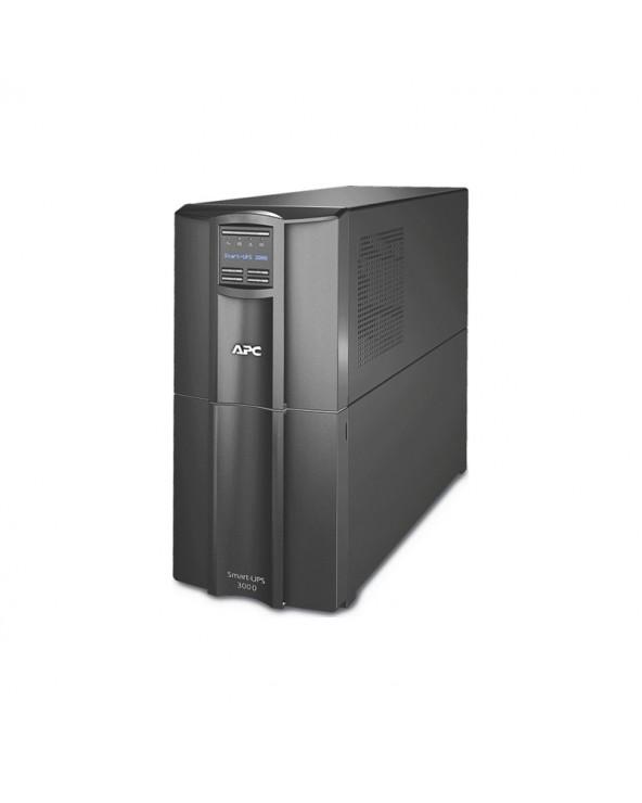 APC Smart-UPS SMT3000I 3000VA by DoctorPrint