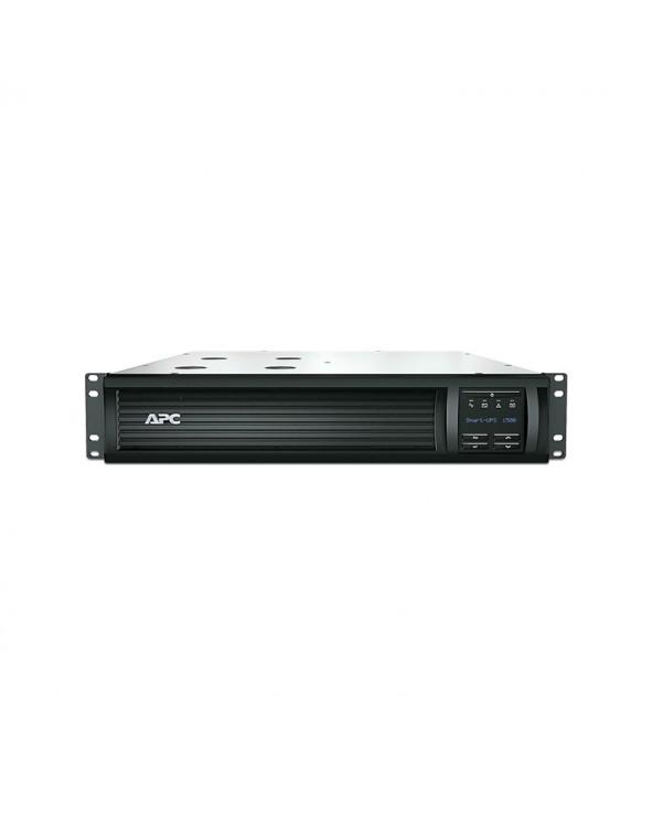 APC Smart-UPS SMT1500RMI2U 1500VA by DoctorPrint