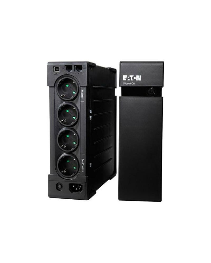 Eaton Ellipse ECO 1600VA USB by DoctorPrint
