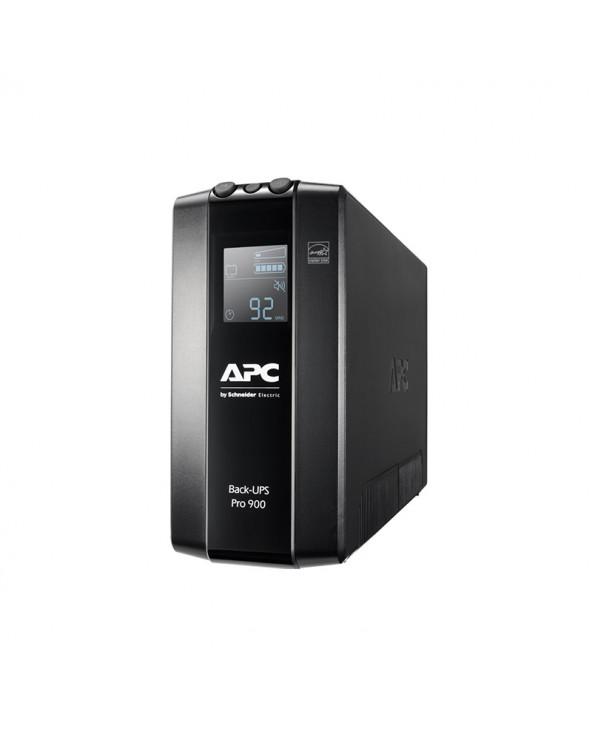 UPS APC POWER-SAVING BACK-UPS PRO 900VA by DoctorPrint