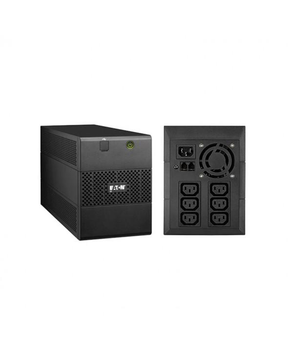 UPS Eaton 5E 2000i USB IEC by DoctorPrint