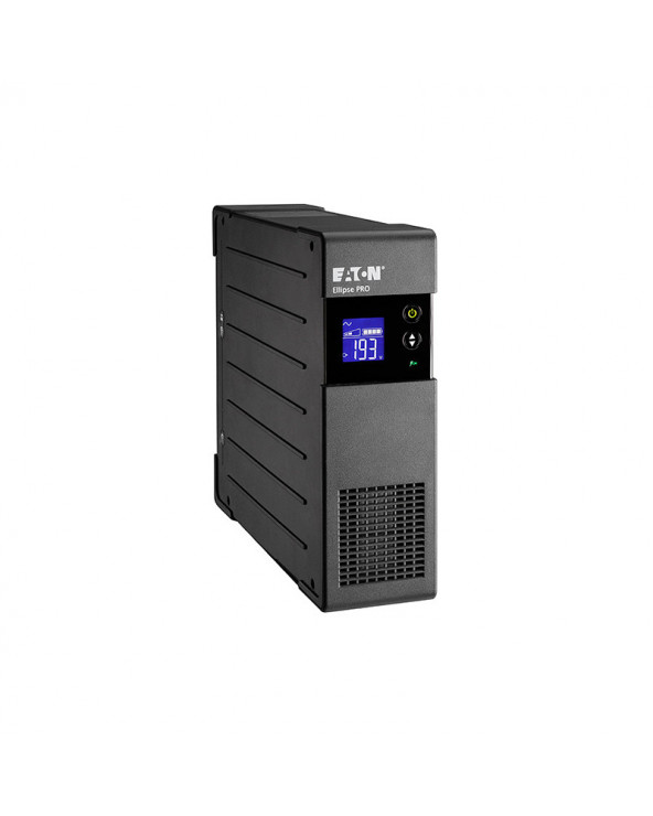 UPS Eaton Ellipse Pro 850 DIN by DoctorPrint