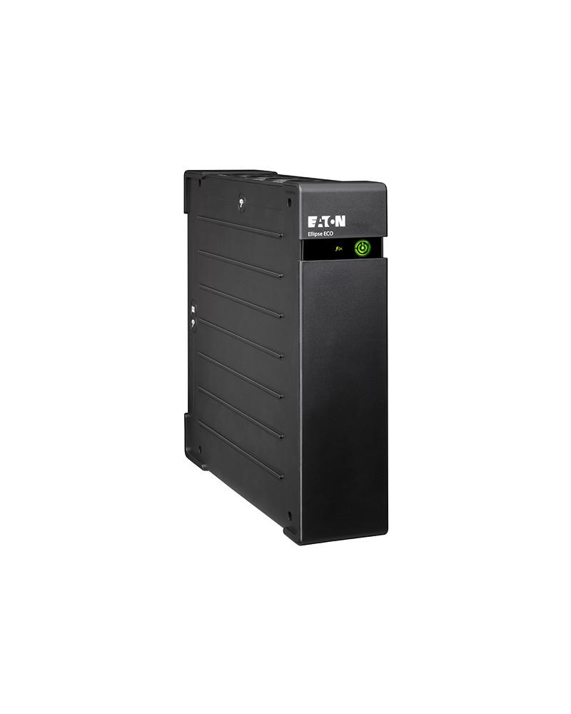 UPS Eaton Ellipse ECO 1200VA USB by DoctorPrint