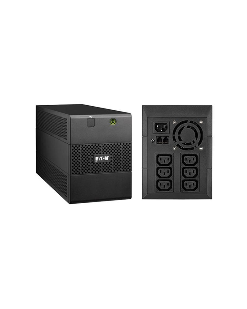 UPS Eaton 5E 1500i USB IEC by DoctorPrint