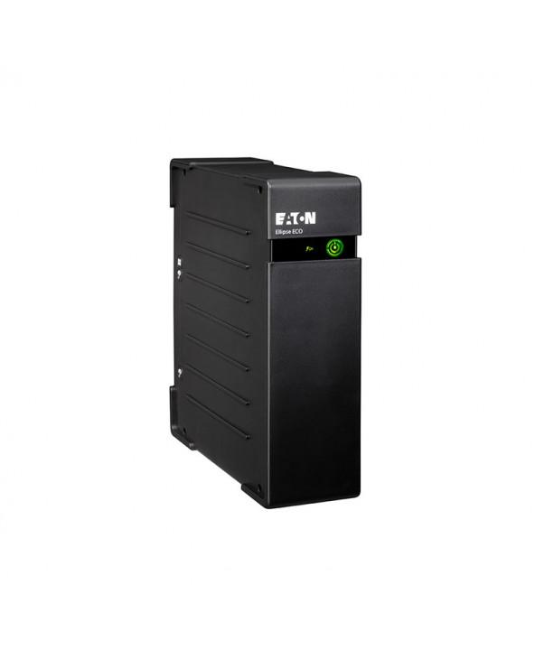 UPS Eaton Ellipse ECO 800VA USB by DoctorPrint