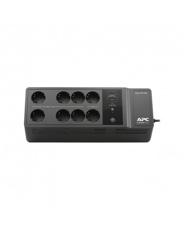 APC Back-UPS 850VA by DoctorPrint