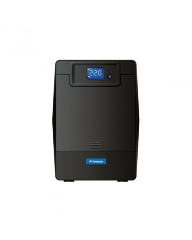 UPS LEO LCD 1500AP USB Port by DoctorPrint