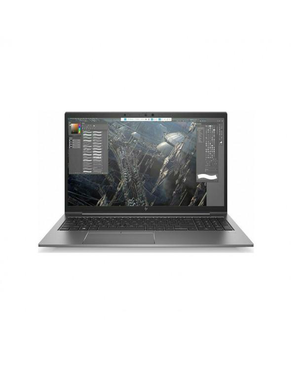 HP ZFirefly15G7 i710610U 16GB/1T 1J3Q0EA by DoctorPrint