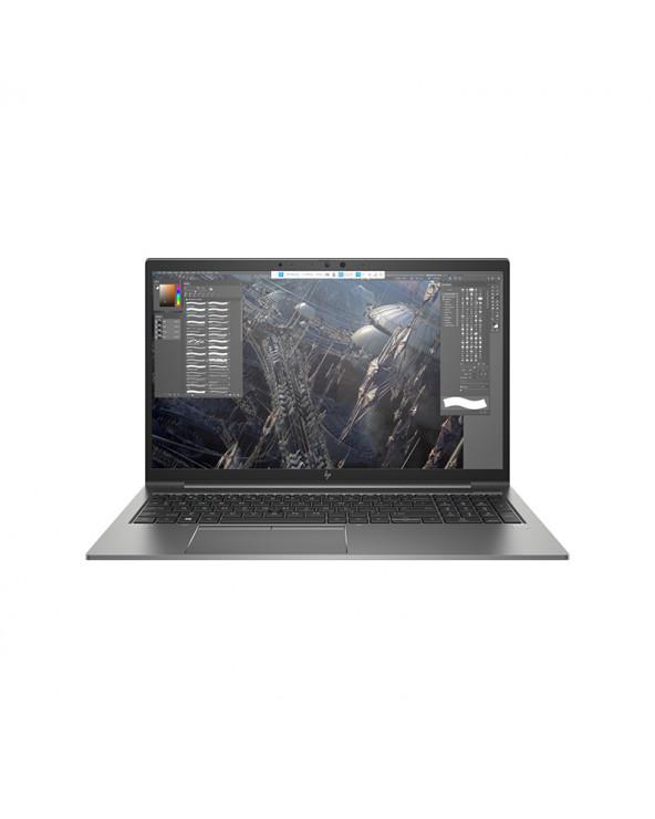 HP ZFfly14G8 (i7 / 1165G7 / 16GB /512 / 2C9R) by DoctroPrint
