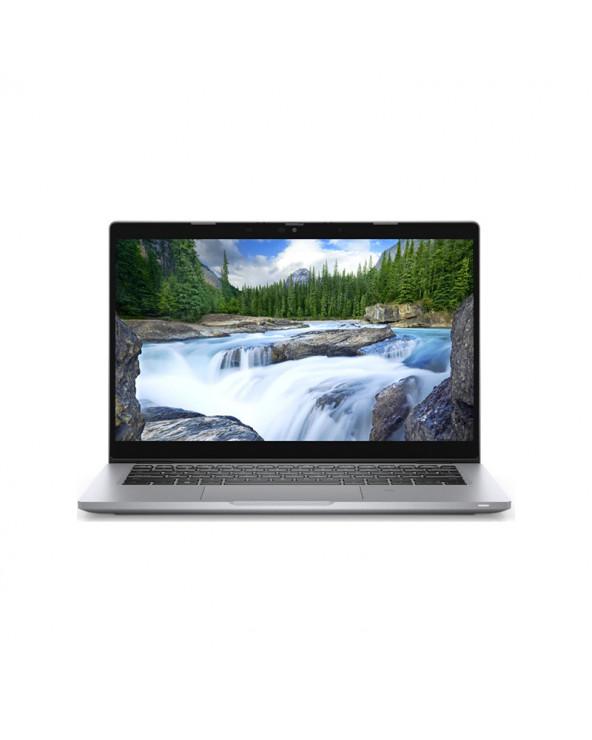 Dell Latitude 5520 (FHD Touch / i5-1145G7 / 16GB / 512GB / W 10 Pro) 3 Έτη Εγγύηση by DoctorPrint