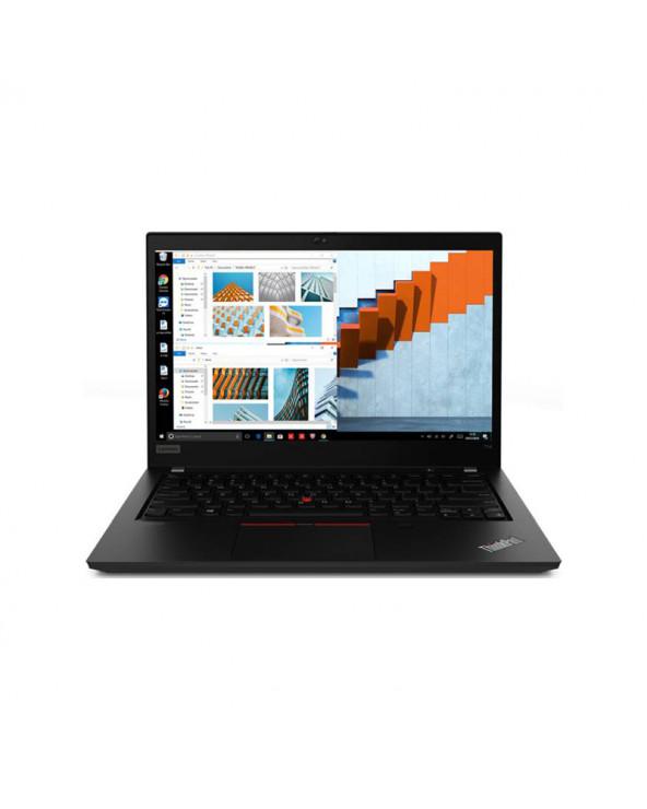 "Lenovo 14"" ThinkPad T14 Gen 1 (Ryzen5 / 8GB / 256GB / Win10Pro) 3 Έτη Εγγύηση by DoctorPrint"