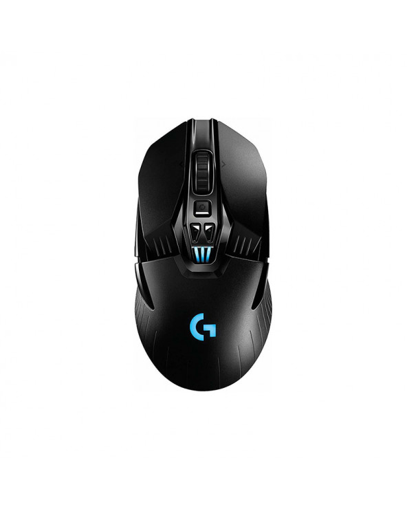 Logitech Mouse Gaming G903 Hero 910-005673 by DoctorPrint