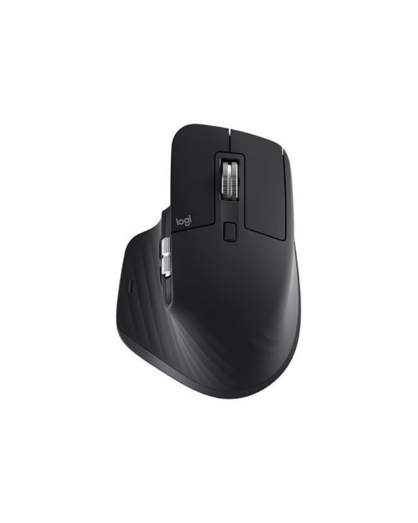 Logitech Mouse MX Master For Mac by DoctorPrint
