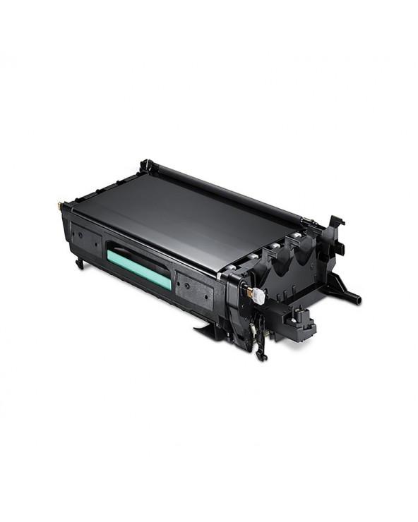 Samsung CLT-T508 Transfer Belt by DoctorPrint