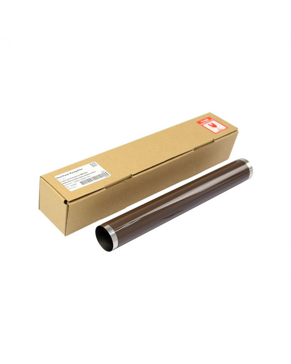 HP Fuser Fixing Film Compatible M605 by DoctorPrint