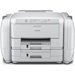 Epson WorkForce Pro WF-R5190 DTW by DoctorPrint