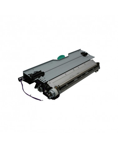 HP Registration Roller Assembly RG5-5663-060CN by DoctorPrint