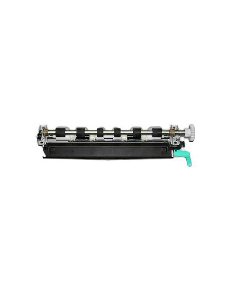 HP Registration Roller Assy RM1-8413-000CN