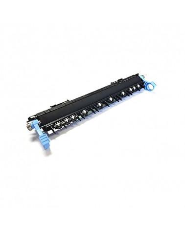 HP Secondary Transfer Roller Kit CB459A