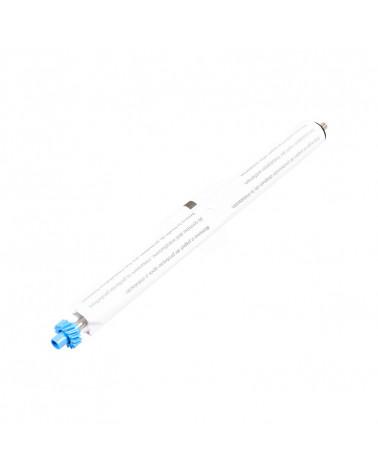 Lexmark Transfer Roller 40X7582