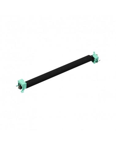 Samsung Transfer Roller JC93-00393A