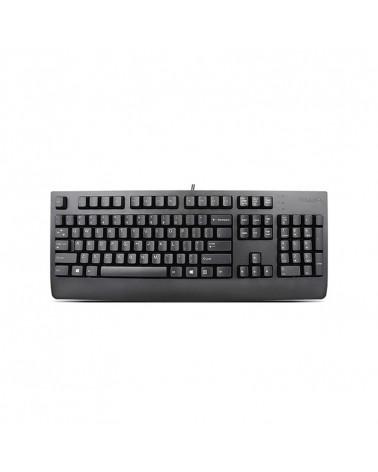 Lenovo Preferred Pro II USB Keyboard by Doctor Print