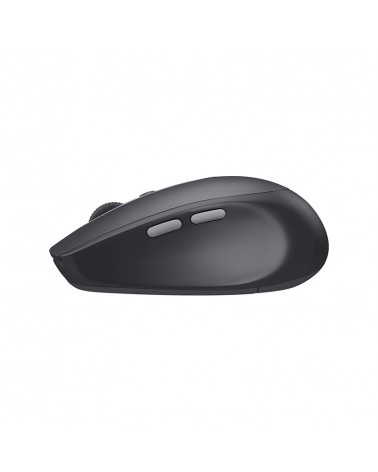 Logitech Mouse Wireless M590 by Doctor Print