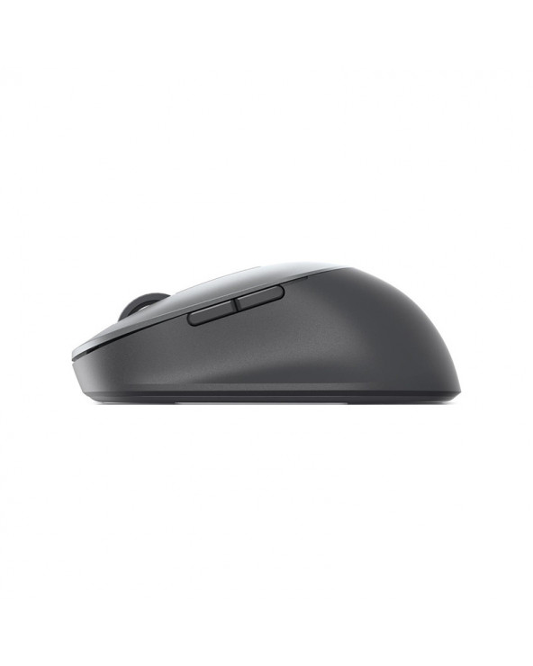 Dell Multi-Device Wireless Mouse - MS5320W - Titan Gray by Doctor Print
