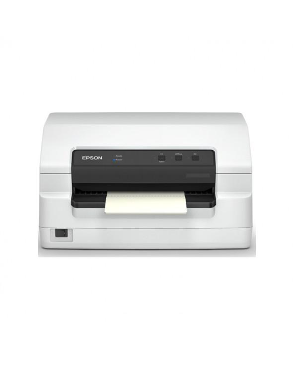 Epson PLQ-35 by DoctorPrint