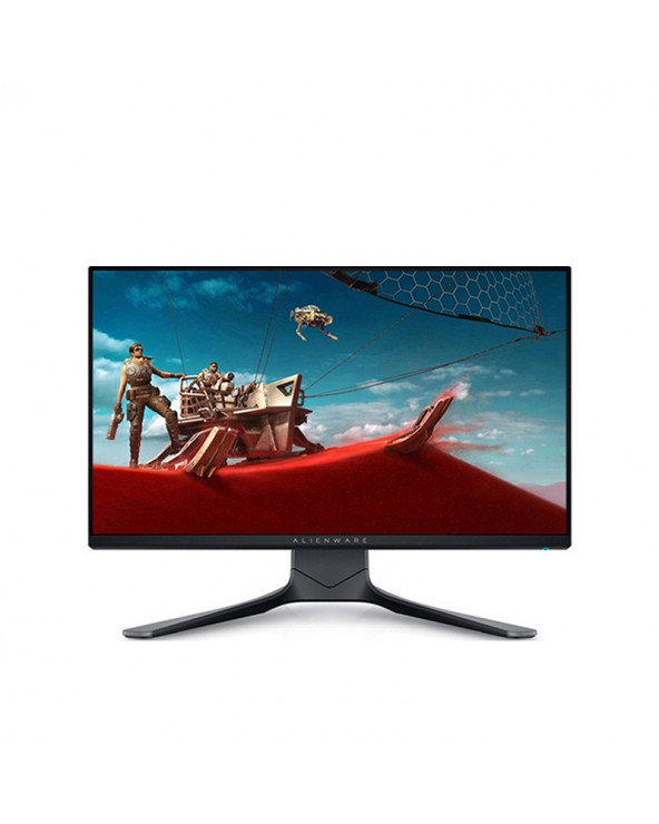 Dell Monitor Alienware 24.5'' 360Hz Fast IPS by Doctor Print