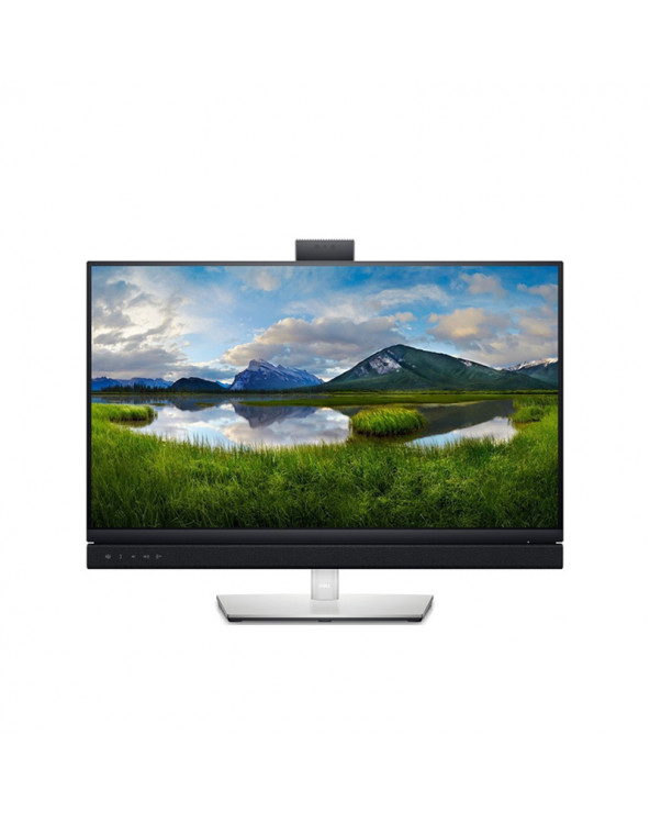 Dell Monitor 27'' by Doctor Print