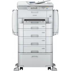 Epson WorkForce Pro WF-R8590 D3TWFC Multi-Function Printer