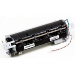Lexmark Fuser Unit 40X2801
