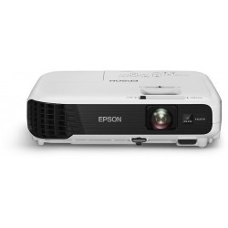 Epson EB-S04 by DoctorPrint