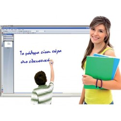 ClassBoard ΤS-4080 by DoctorPrint