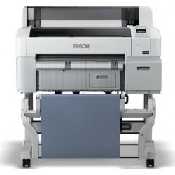 Epson SureColor SC-T3200 by DoctorPrint