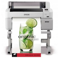 Epson SureColor SC-T3200-PS by DoctorPrint