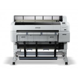 Epson SureColor SC-T5200-PS by DoctorPrint