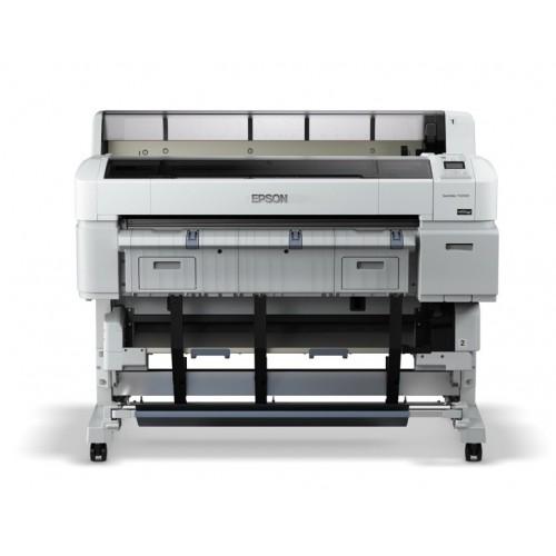 Epson SureColor SC-T5200-PS by DoctorPrint
