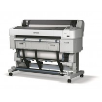 Epson SureColor SC-T5200D by DoctorPrint