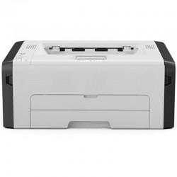 Ricoh Printer SP220NW  Mono Laser